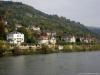 05-aktivenfahrt-nach-heidelberg